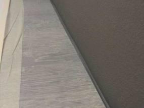 Schilder en decoratiewerken DELMOTTE BJORN  - Decoratiewerken & Afwerking