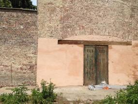 Schilder en decoratiewerken DELMOTTE BJORN  - Totaalafwerking & renovatie